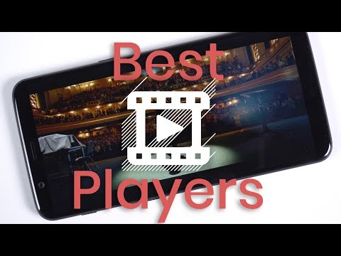 Xxx Mp4 Best Video Player Apps For Android Feature Comparison 3gp Sex
