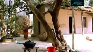 Comedy Bangla Natok 2015   Diary   ft  Chanchal Chowdhury,Khushi mp4 gip1v4w