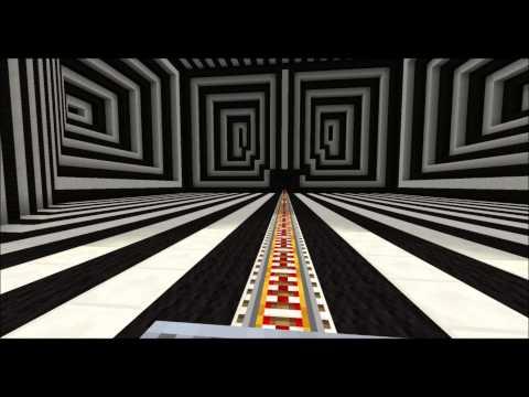 Xxx Mp4 Dansk Minecraft Roller Coaster By Brian Nielsen 3gp Sex