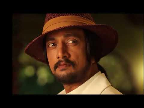 Xxx Mp4 Mukunda Murari Kannada Title Song 3gp Sex