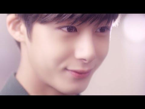 [MV] 케이윌(K.will)_니가 하면 로맨스(You call it romance) (feat. 다비치 Davichi) Mp3