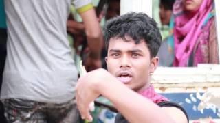 Search Light Entertainment।।কোটিপতি বাসের হেল্পার  ।।Bangla New Funny Video || 2017 ||
