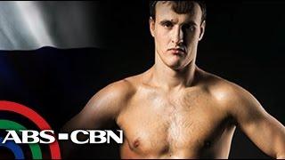 TV Patrol: Donaire vs Gradovich, posibleng ganapin sa Araneta Coliseum sa Abril