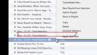 How To Make Your Own iPhone Ringtones For FREE Updated 2013 (Still working 2016)