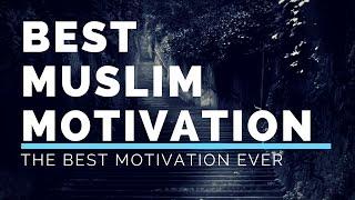 RELOADED - BEST MUSLIM MOTIVATION EVER - 2017
