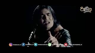 SETIABAND FT ECHA EMKA 9 - TERSESAT ( OFFICIAL VIDEO CLIP )