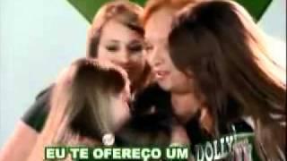 DOLLY DIA DAS MÃES 2010