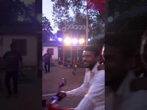 Xxx Mp4 Dj Xxx ANARA Ganesh Puja 3gp Sex
