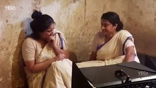 Dandupalyam 2 Movie Making Video   Latest Telugu Movie 2017