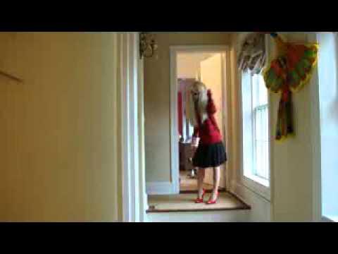 Xxx Mp4 Anti Girl Funny Video 3gp 3gp Sex
