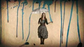 Ingrid Michaelson - Maybe (Official Music Video)