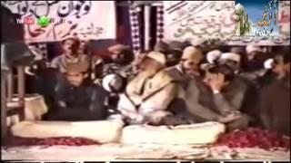 Hazrat Ibrahim Ka Waqia by Dr Tahir ul Qadri