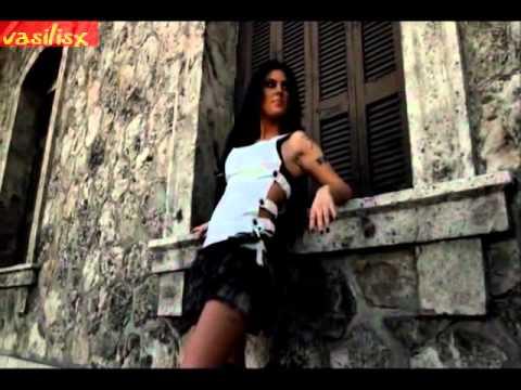 Omorfes Kataramenes - Vasilis Papakonstantinou-Sunny Baltzi new 2010
