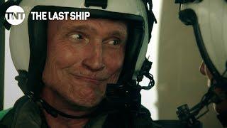 The Last Ship: Mayday - Season 4, Ep. 9 [CLIP] | TNT