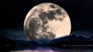 Deep Sleep Music   Space Relax Music with Theta Waves   Background Deep Meditation, Stress Relief