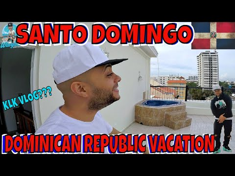 Xxx Mp4 SANTO DOMINGO 2018 DOMINICAN REPUBLIC VACATION 3gp Sex