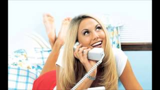 WWE Diva Stacy Keibler Theme Song