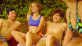 Schnick Schnack Schnuck - Movie review (Unsimulated sex)