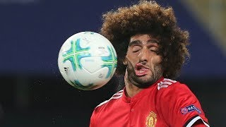 Самые смешные футбольные моменты года. Лучшее футбольное видео года