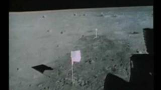 New HD Moon Landing - Apollo Video Cameras Explained