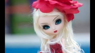 Doll picture slideshow 2017