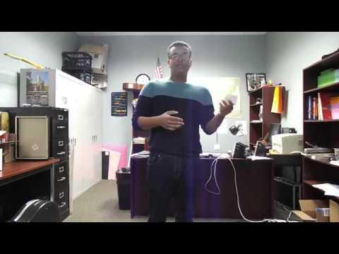 Xxx Mp4 Brandon Myers Organizational Speach 3gp Sex