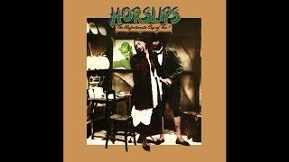 Horslips - Locomotive Breath [Live] [Audio Stream]