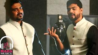 എന്തിന് നീ പ്രണയം തന്നു |ali Purang | Ashir | faisal ponnani | romantic songs 2017 | Essaar media