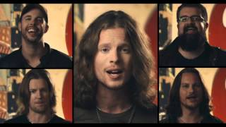 Home Free - Alabama Sampler