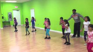 Varna: Siva dance ramji ramji