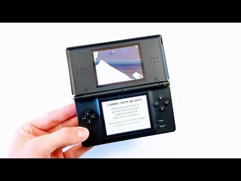 Xxx Mp4 Let S Refurb Nintendo DS Lite Screen Shell Replacement 3gp Sex