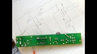 how to draw circuit diagrams in microsoft word how how to draw circuit diagrams in word 2007 wiring schematics and on how to draw circuit