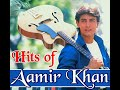 Akele Hum Akele Tum full album song //Kumar Sanu & Udit Narayan hites//in 1995 // on tkUniverse
