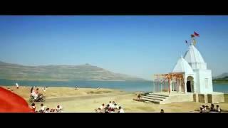 সারুপ খানের অসাধারন গান যস জিবনে দেখেন না