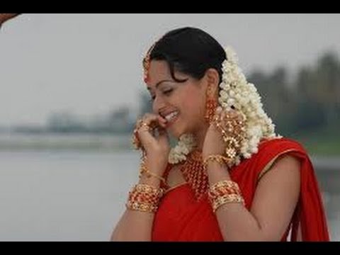 Xxx Mp4 Actress Bhavana Denies Rumours About Her Marriage 3gp Sex