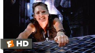 Leprechaun 4: In Space (6/9) Movie CLIP - This Little Piggy (1997) HD