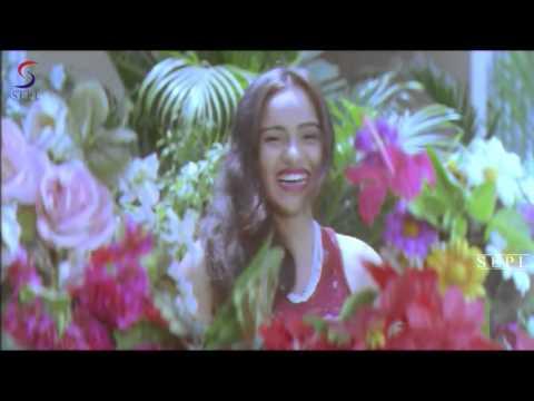 Xxx Mp4 Dear Sneha Telugu Movie South Indian Full Movies Telugu Romantic Movies 3gp Sex