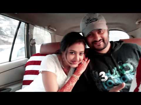 Xxx Mp4 Anubhav Mohanty And Barsha Priyadarshini Honeymoon Photos 3gp Sex