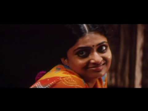 Xxx Mp4 Oridam Malayalam Full Movie Vishnu Amp Geethu Mohandas Family Entertainer Movie 3gp Sex