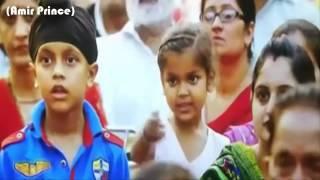 فيلم هندي جديد مترجم بعربية 2016 كوميدي رومانسي اكشن سنغ از بلينغ