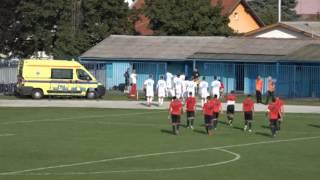 HNTV sažetak: CROATIA ĐAKOVO vs RIJEKA 0:3 (1/16 finala Kupa Hrvatske)