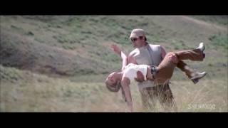 Humsafar Ke Liye Jaal The Trap Sunny Deol Reema Sen Anand Raj Anand Hits