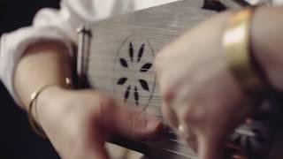 LT instrumentai - Kanklės