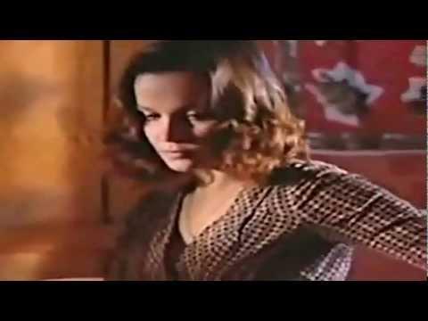 Malizia -Laura Antonelli (青い体験)