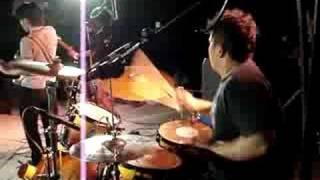 Giniling Festival - Hypermetal Tsong