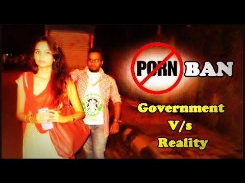 Xxx Mp4 Shootiya Porn Ban Government V S Reality Ft Naveen Painuly 3gp Sex