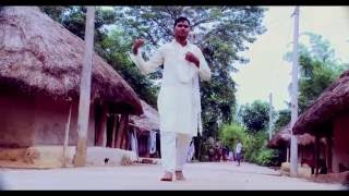 Nei ja to Puri Bulei  Odia New Bhajan Song 720p