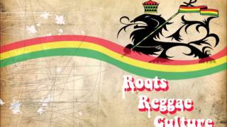 Reggae Real Roots Old School mix by Djeasy