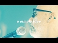 Download Lagu Moby & The Void Pacific Choir - A Simple Love (Official Video)