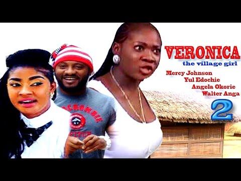Xxx Mp4 Veronica The Village Girl Season 2 Latest Nigerian Nollywood Movie 3gp Sex